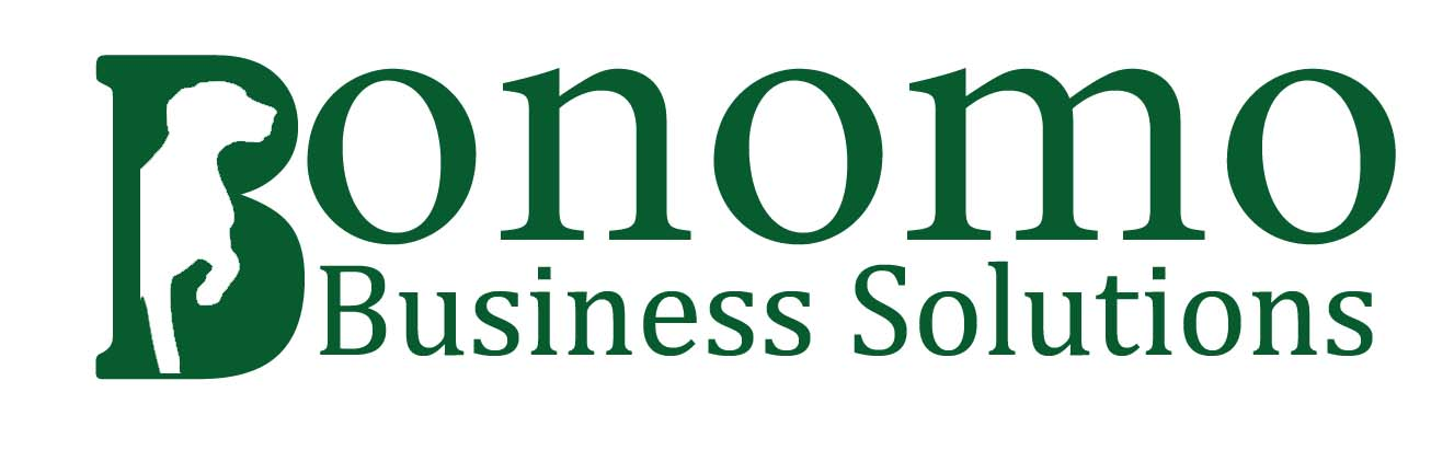 Bonomo Business Solutions